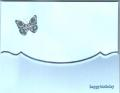 2013/07/08/Blue_Butterfly_by_vjf_cards.jpg