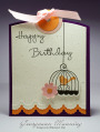 2013/07/26/Little_Bird_Cage_Tag_by_paperprincess1973.jpg