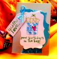 2015/02/10/Birthday_Bag_by_Crafty_Julia.JPG