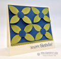 2012/10/08/Limeade_Birthday_by_Petal_Pusher.png