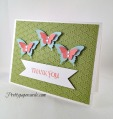 2013/04/26/Butterfly_TU_by_Pretty_Paper_Cards.jpg