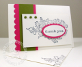 2011/03/06/Stampin_up_elizabeth_just_believe_thank_you_card_video_tutorial_by_Petal_Pusher.png