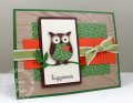 2010/07/17/stampin_up_owl_punch_splitcoaststampers_by_Petal_Pusher.png