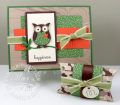 2010/07/17/stampin_up_woodland_walk_owl_punch_by_Petal_Pusher.png