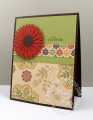 2010/10/04/Autumn_Spice_Celebrate_by_Petal_Pusher.PNG