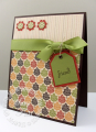 2010/10/04/Autumn_Spice_Friend_by_Petal_Pusher.PNG