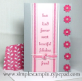 2013/05/13/canvas_by_simplestampin.png