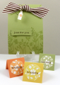 2010/07/28/Friends_Pouch_by_Petal_Pusher.PNG