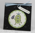 2013/06/11/Make_a_Monster_Baby_Card_by_jillastamps.JPG