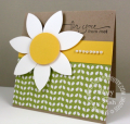 2011/04/07/Stampin_up_stampin_pretty_blossom_petals_punch_by_Petal_Pusher.png