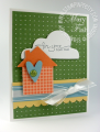 2011/07/11/Stampin_up_chipboard_new_home_card_mojo_monday_by_Petal_Pusher.png
