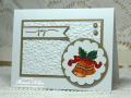 2013/05/21/Xmas_Bells_Boughs_MM62-DT_by_bon2stamp.jpg