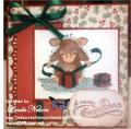 2014/11/20/House_Mouse_Gifts_to_Tie_Christmas_Card_with_wm_by_lnelson74.jpg