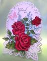 2013/08/24/Stampendous_Roses_by_GailNM.jpg
