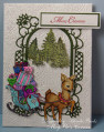 2019/07/08/Christmas-card_by_GLENDA_BROOKS.jpg