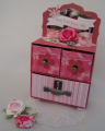 2012/10/03/bridal_shower_drawer_by_ckawamura.png