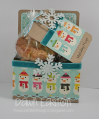 2011/12/18/SnowmanCookiesBoxByDawn_by_TreasureOiler.png