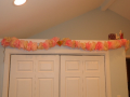 2014/01/21/coffeefiltergarland_by_Dee_S_.png