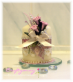 2012/04/21/DSC04418_by_Craftyanny.png