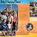 2010/11/03/LR_My_Happy_Place_by_Arctic_Stamp_Queen.jpg