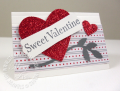 2011/01/21/Stampin_up_valentine_card_heart_something_to_celebrate_by_Petal_Pusher.png
