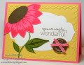 2013/05/02/Build_A_Blossom_F_C_Card_by_StampinChristy.JPG