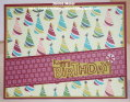 2013/07/11/FMS94_Birthday_Hats_by_CraftyJennie.jpg