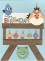 2016/08/20/Angry_Bird_Birthday_NEW_by_Kathy_LeDonne.jpg