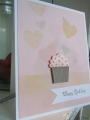2013/05/13/cupcake_card_002_600x800_by_bdrew.jpg
