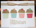 2013/06/21/rsz_2fabfri20_birthday_cupcakes_by_CraftyJennie.jpg