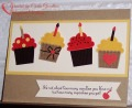 2014/10/11/Cupcake_Birthday_9-2014_by_uvgotcarla.jpg