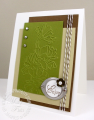 2011/04/15/Stampin_up_die_cut_machine_summer_mini_catalog_by_Petal_Pusher.png