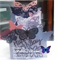 2017/03/27/Cascading_Butterfly_Birthday_Card_1_with_wm_by_lnelson74.jpg