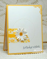 2013/06/04/Washi_Daisy_by_bon2stamp.jpg
