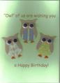 2013/07/08/Owl_of_us_wish_Birthday_closed_by_vjf_cards.jpg