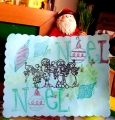 2013/11/21/WT454_Noel_Noel_by_Crafty_Julia.JPG