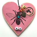2015/01/05/HeartBeeA_by_sharonwisely.png