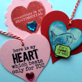 2015/01/05/ValentineGiftTags_by_sharonwisely.png