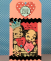 2015/01/05/ValentineTrueLoveTagA_by_sharonwisely.png