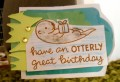 2016/02/07/Otter_Wish_by_Crafty_Julia.JPG