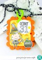 2016/10/28/Halloween-Banner-Witch-RC-W_by_akeptlife.jpg