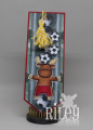2017/05/16/Soccer_by_Mollies_mummy.png
