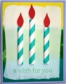 2013/07/03/MIX21_Pastel_Candles_by_happigirlcorgi.JPG