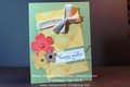2014/04/13/Card_20129_20Faux_20Tile_20Happy_20Easter_by_Robyn_Rasset.jpg