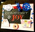 2013/01/04/F4A150_Comfort_and_Joy_by_Crafty_Julia.JPG