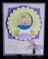 2013/04/05/2013_04_APRIL_Snoopydance_Baby_Shaker_Card_by_SnoopyDance.jpg