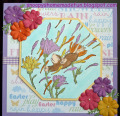 2013/07/02/2013_05_MAY_Snoopydance_House_Mouse_Spring_Card_by_SnoopyDance.jpg