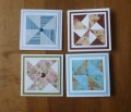 2013/04/12/card_quilt_small_10_by_Carolynn.jpg