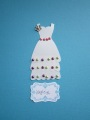 2013/05/11/Kayleaigh_s_dress_by_OSusanna.JPG