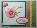 2013/05/28/Florets-and-washi_by_Britbook70.jpg